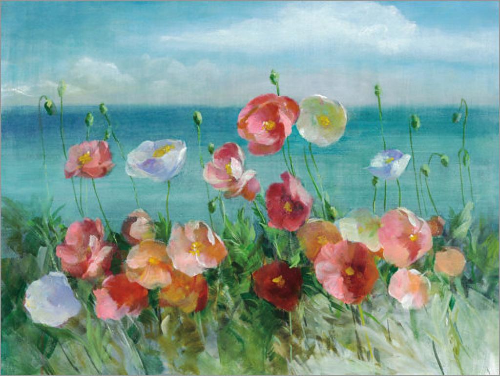 Coastal-Poppies-by-Danhui-Nai.jpg