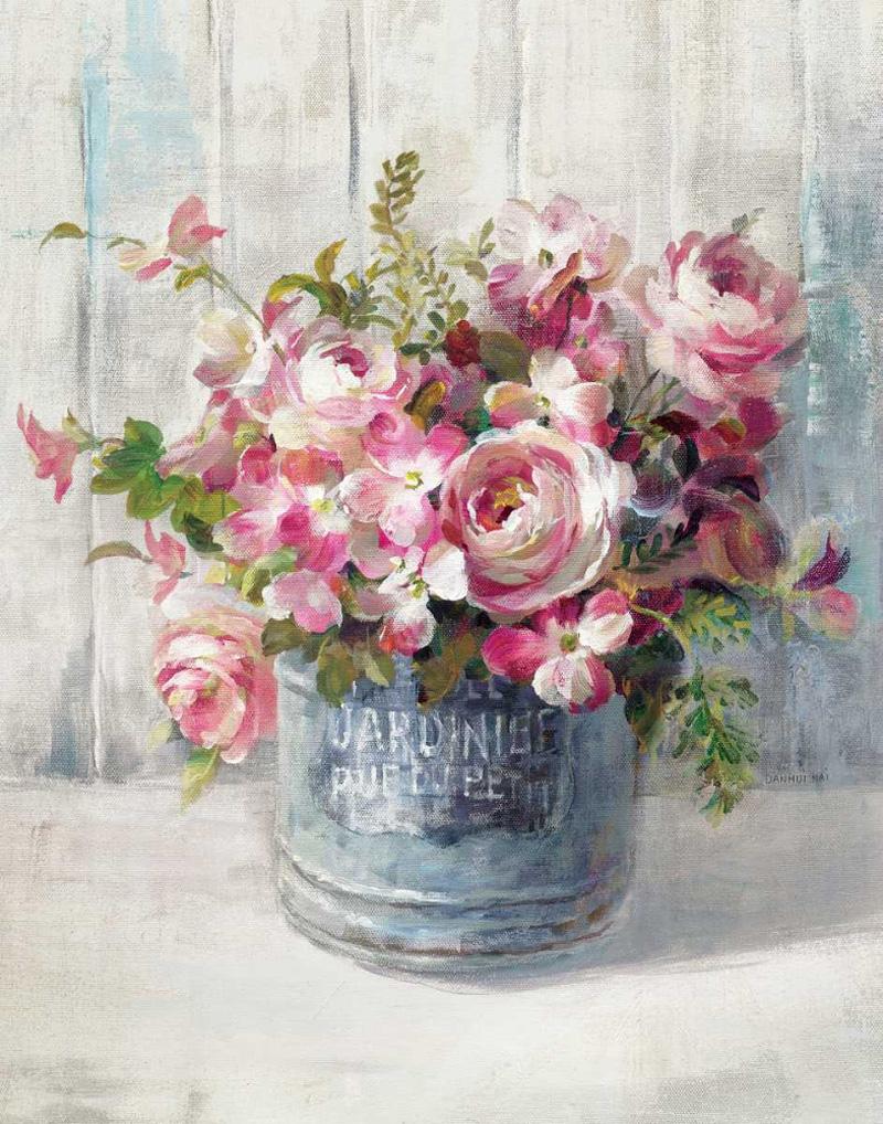 Garden-Blooms-I-by-Danhui-Nai.jpg