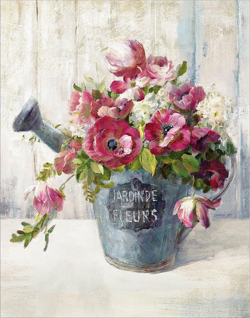 Garden-Blooms-II-by-Danhui-Nai.jpg