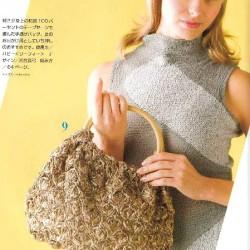 Lets-knit-series-NV4359-2008-Spring-Summer-sp-kr_12.th.jpg