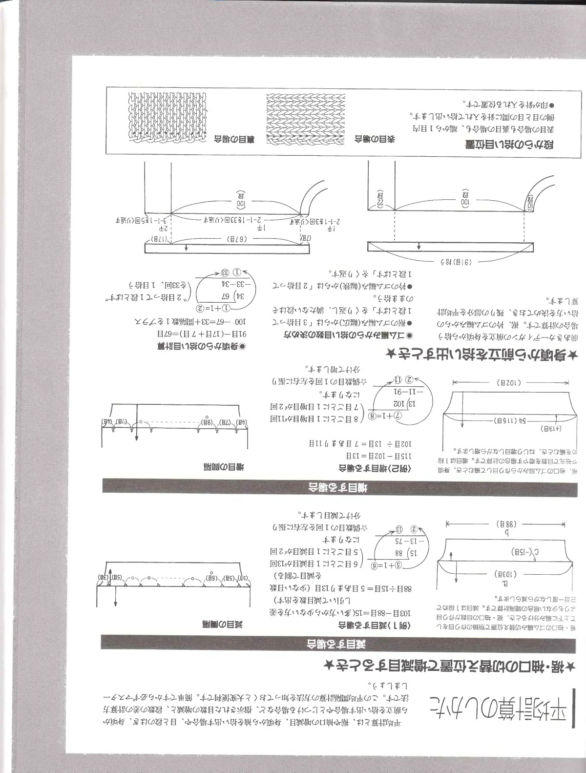 Lets-knit-series-NV4359-2008-Spring-Summer-sp-kr_120.jpg