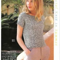Lets-knit-series-NV4359-2008-Spring-Summer-sp-kr_18.th.jpg