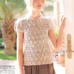 Lets-knit-series-NV4359-2008-Spring-Summer-sp-kr_24.th.jpg