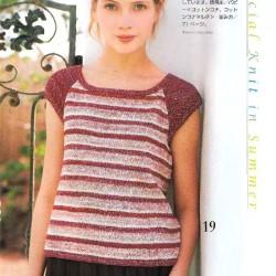 Lets-knit-series-NV4359-2008-Spring-Summer-sp-kr_26.th.jpg