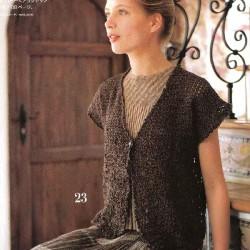 Lets-knit-series-NV4359-2008-Spring-Summer-sp-kr_30.th.jpg