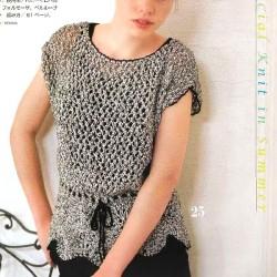 Lets-knit-series-NV4359-2008-Spring-Summer-sp-kr_32.th.jpg