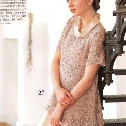 Lets-knit-series-NV4359-2008-Spring-Summer-sp-kr_34.th.jpg