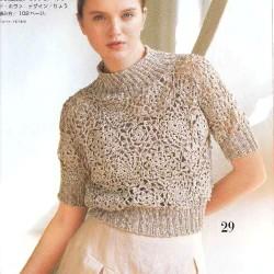Lets-knit-series-NV4359-2008-Spring-Summer-sp-kr_36.th.jpg