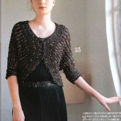 Lets-knit-series-NV4359-2008-Spring-Summer-sp-kr_42.th.jpg