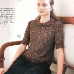 Lets-knit-series-NV4359-2008-Spring-Summer-sp-kr_46.th.jpg