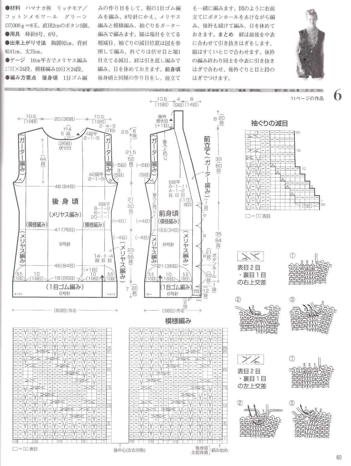 Lets-knit-series-NV4359-2008-Spring-Summer-sp-kr_58.jpg