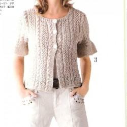 Lets-knit-series-NV4359-2008-Spring-Summer-sp-kr_6.th.jpg
