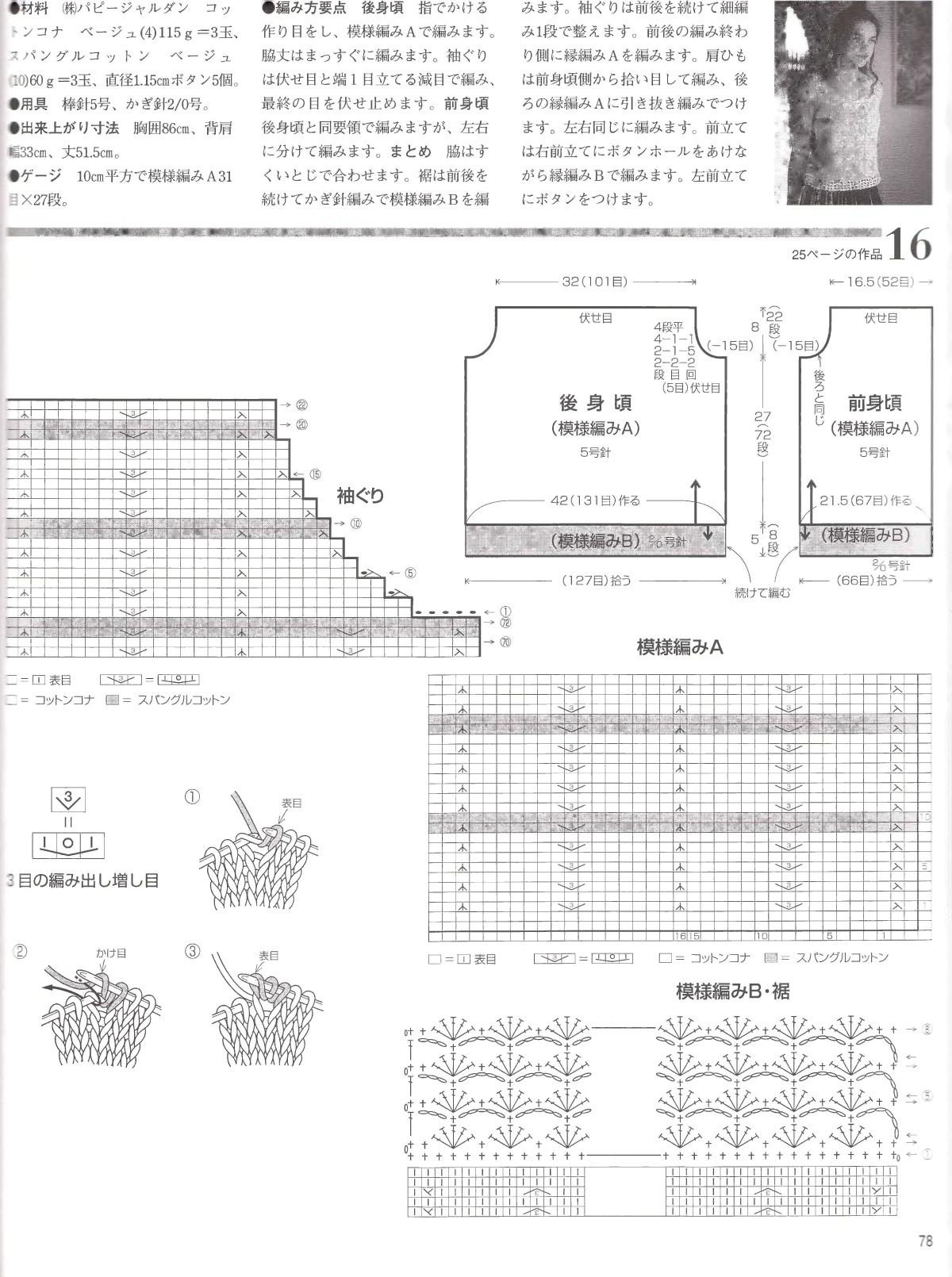 Lets-knit-series-NV4359-2008-Spring-Summer-sp-kr_76.jpg