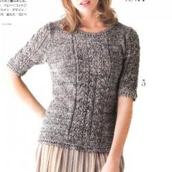 Lets-knit-series-NV4359-2008-Spring-Summer-sp-kr_8.th.jpg