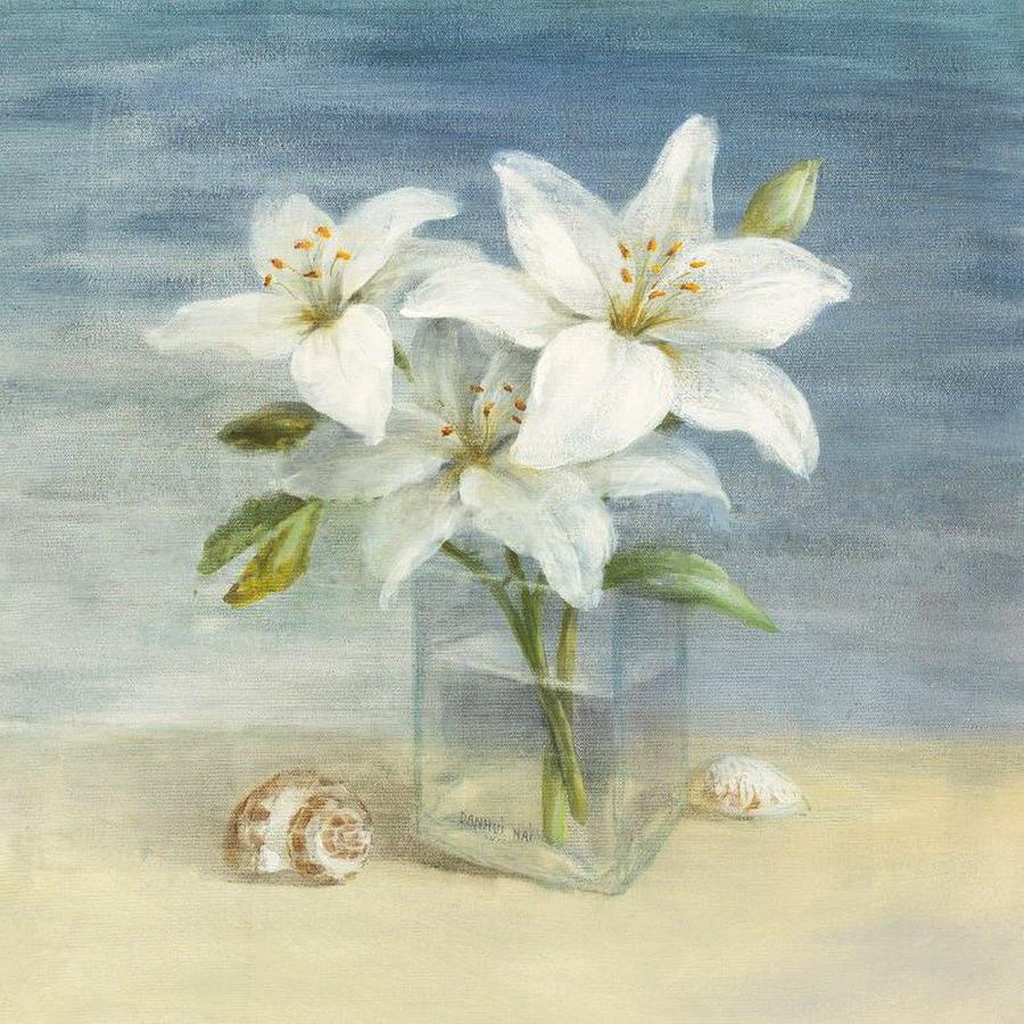 Lilies-and-Shells-by-Danhui-Nai.jpg