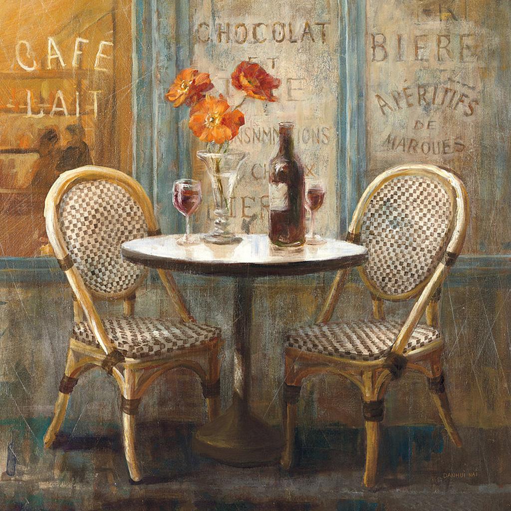 Meet-Me-at-Le-Cafe-I-by-Danhui-Nai.jpg