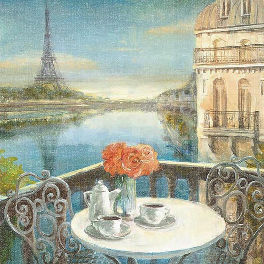 Morning-on-the-Seine-Crop-by-Danhui-Nai.jpg