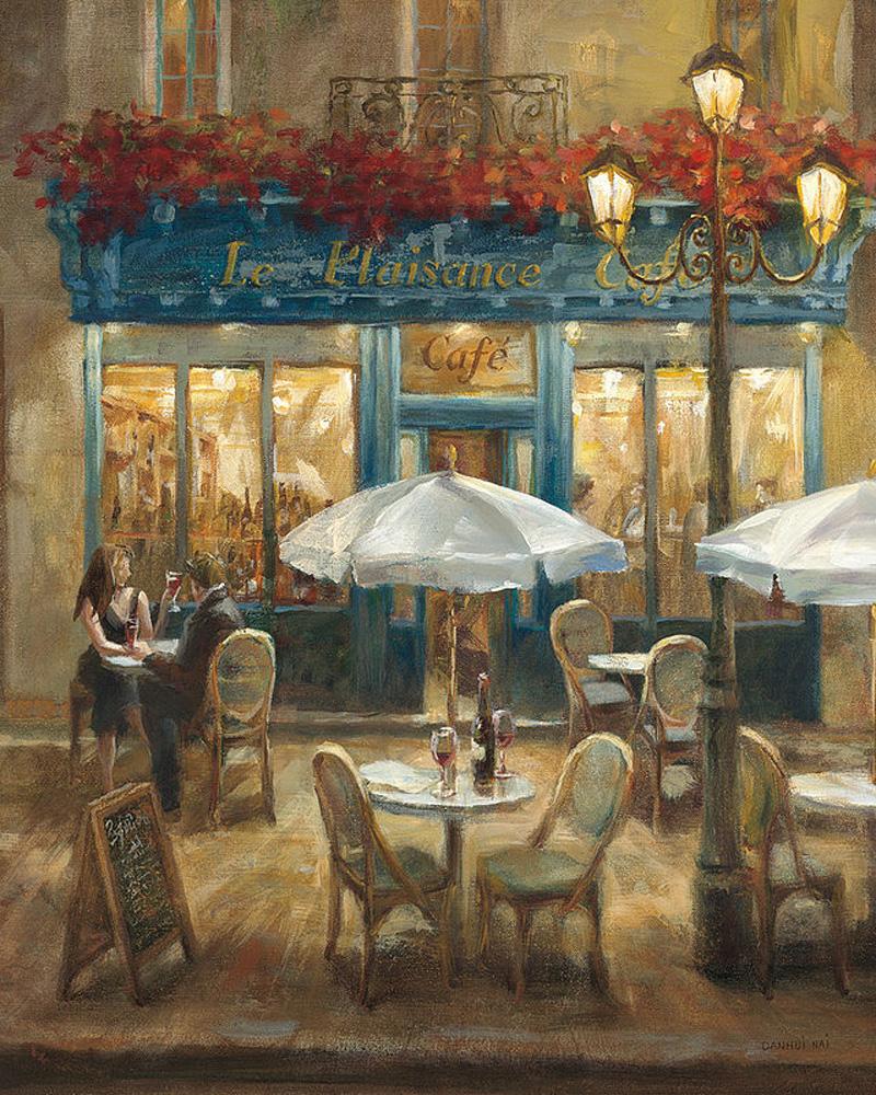 Paris-Cafe-I-by-Danhui-Nai.jpg
