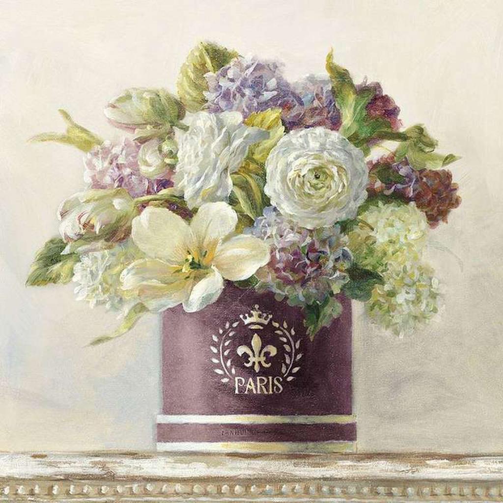 Tulips-in-Aubergine-Hatbox-by-Danhui-Nai.jpg