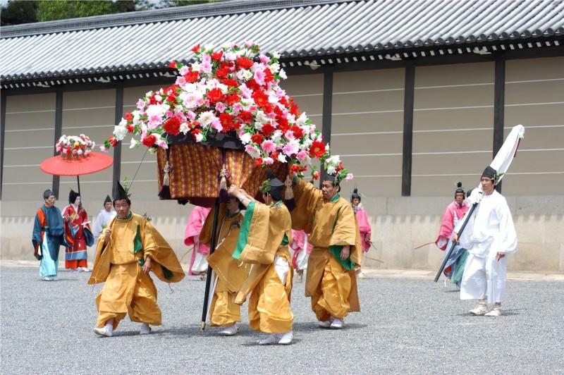 aoi-festival-may-15th-japan.jpg