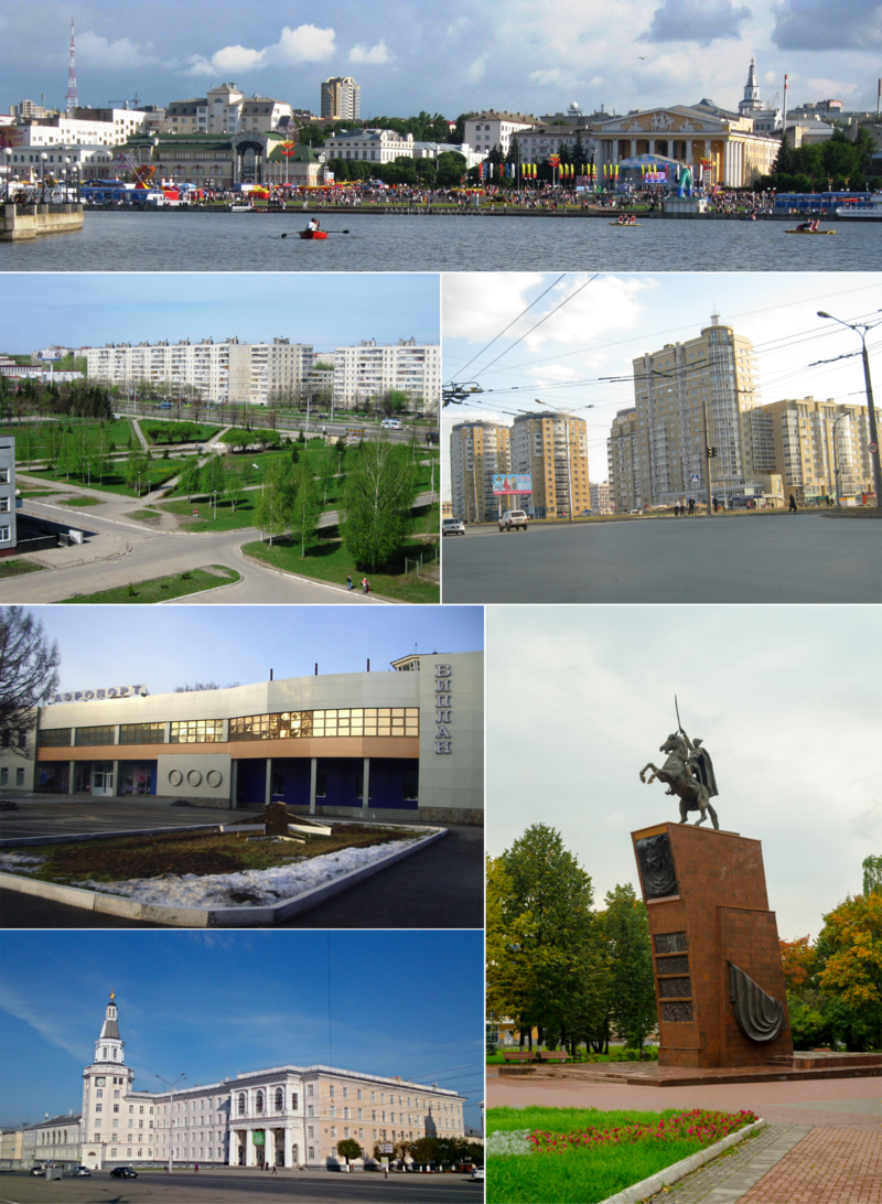Cheboksary_Collage_01.png