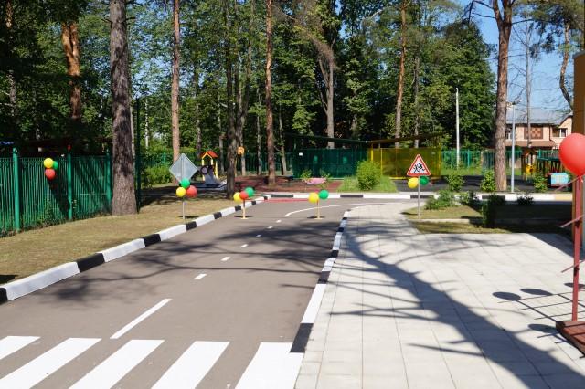 KRASNOGORSK-OTKRYTIE-TRANSPORTNOI-PLOSADKI-1.md.jpg