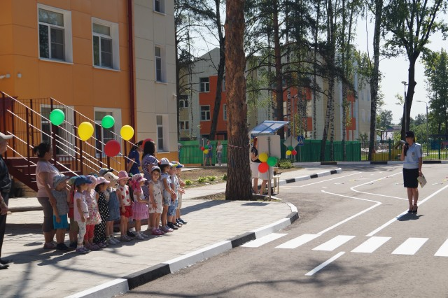 KRASNOGORSK-OTKRYTIE-TRANSPORTNOI-PLOSADKI-3.md.jpg