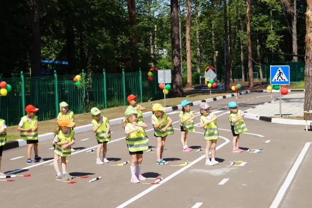 KRASNOGORSK-OTKRYTIE-TRANSPORTNOI-PLOSADKI-7.md.jpg